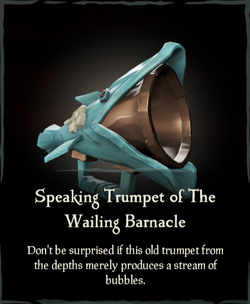 Speaking Trumpet of The Wailing Barnacle.png