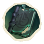 TT SS Icon.png