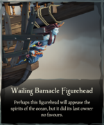 Wailing Barnacle Figurehead.png