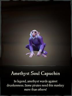 Amethyst Soul Capuchin.png