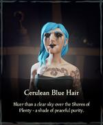 Cerulean Blue Hair.png