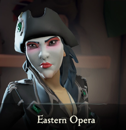 Eastern Opera Makeup.png