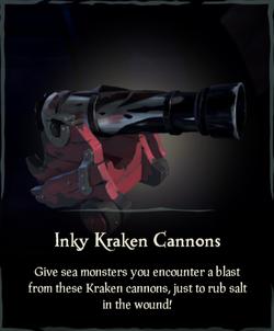 Inky Kraken Cannons.png