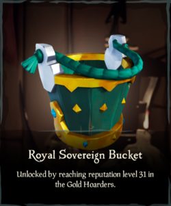 Royal Sovereign Bucket.png