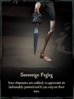 Sovereign Pegleg.png