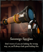 Sovereign Spyglass.png