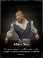 Admiral Shirt.png