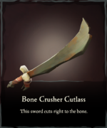 Bone Crusher Cutlass.png