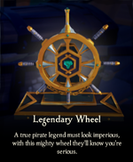 Legendary Wheel.png