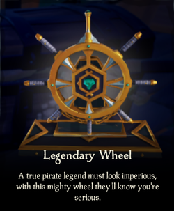 Legendary Wheel.png