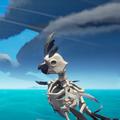 Skeleton Cockatoo 1.png