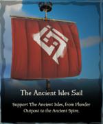 The Ancient Isles Sail.png