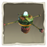 Elemental Power Capstan inv.png
