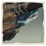 Hungering One Figurehead inv.png