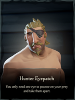 Hunter Eyepatch.png