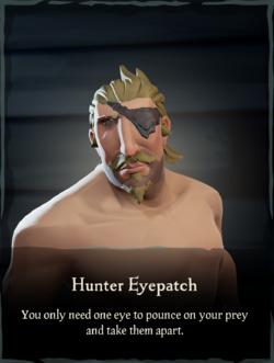 Hunter Eyepatch.png