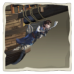 Huntress Figurehead inv.png