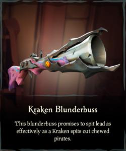 Kraken Blunderbuss.png