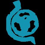 Merchant Alliance icon.png