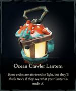 Ocean Crawler Lantern.png