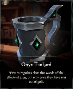Onyx Tankard.png