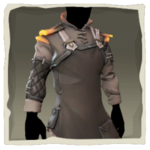 Forsaken Ashes Jacket inv.png