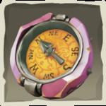 Kraken Compass inv.png