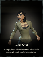 Loose Shirt.png