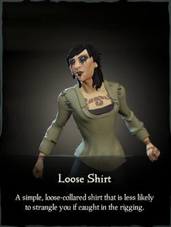 Loose Shirt.png