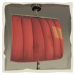 Red Sailor Sails inv.png