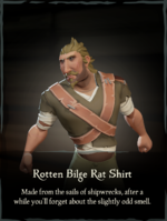 Rotten Bilge Rat Shirt.png