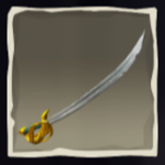 Royal Sovereign Cutlass inv.png