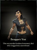 Scrapper's Vest.png