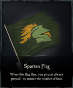 Spartan Flag.png