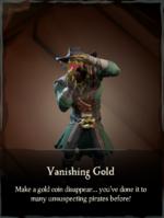 Vanishing Gold Emote.png