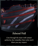 Admiral Hull.png