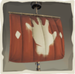 Deckhand Sails inv.png