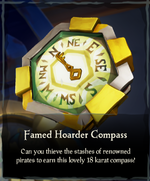 Famed Hoarder Compass.png