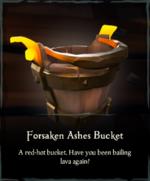 Forsaken Ashes Bucket.png