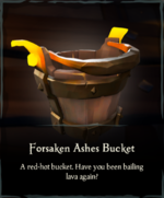 Forsaken Ashes Bucket.png