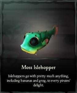 Moss Islehopper.png
