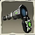 Obsidian Spyglass inv.png