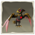 Reaper's Heart Parrot inv.png