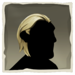 Slicked Back Hair inv.png