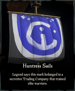Huntress Sails.png
