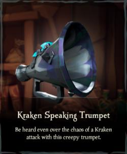 Kraken Speaking Trumpet.png