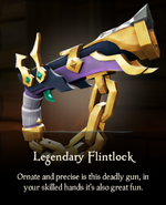 Legendary Flintlock.png