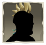 Parrot Hair inv.png