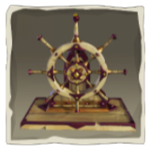 Aristocrat Wheel inv.png