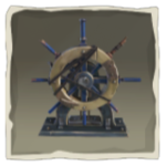 Castaway Bilge Rat Wheel inv.png